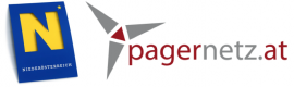 Pagernetz.at