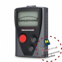 remote progr certified DE935