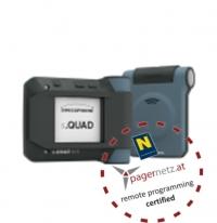 remote progr certified X15.jpg